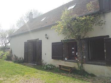 Boëssé-Le-Sec (72400)