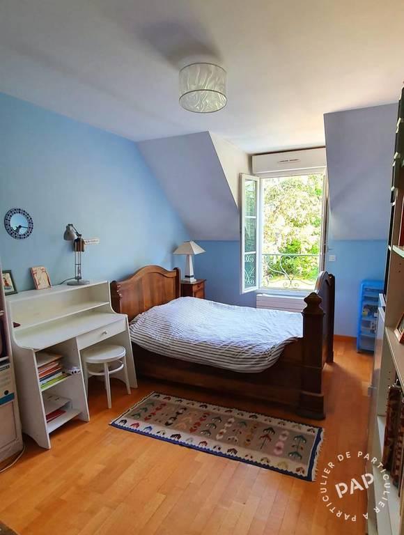 Maison 1.350.000€ 250m² Marly-Le-Roi (78160)