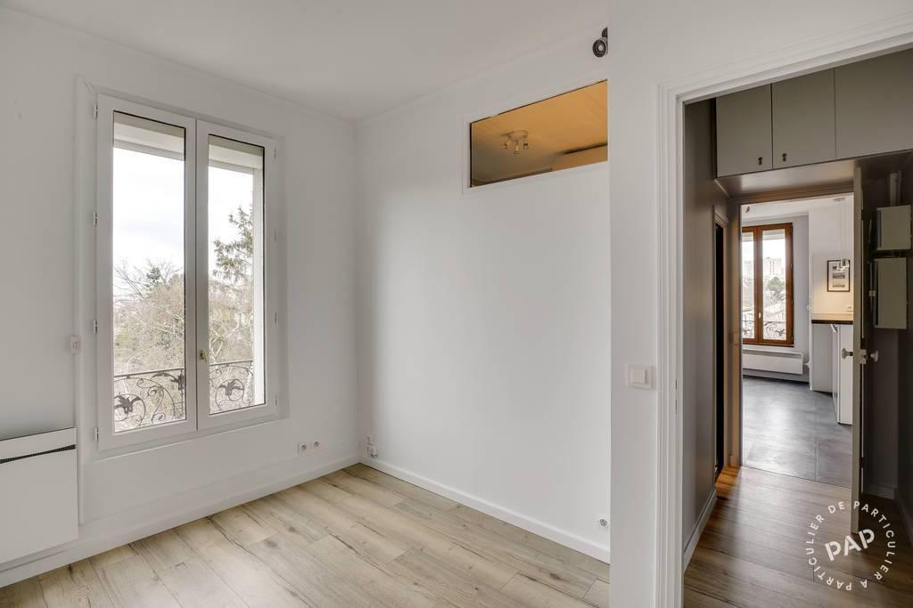 Appartement 325.000€ 65m² Nanterre (92000)