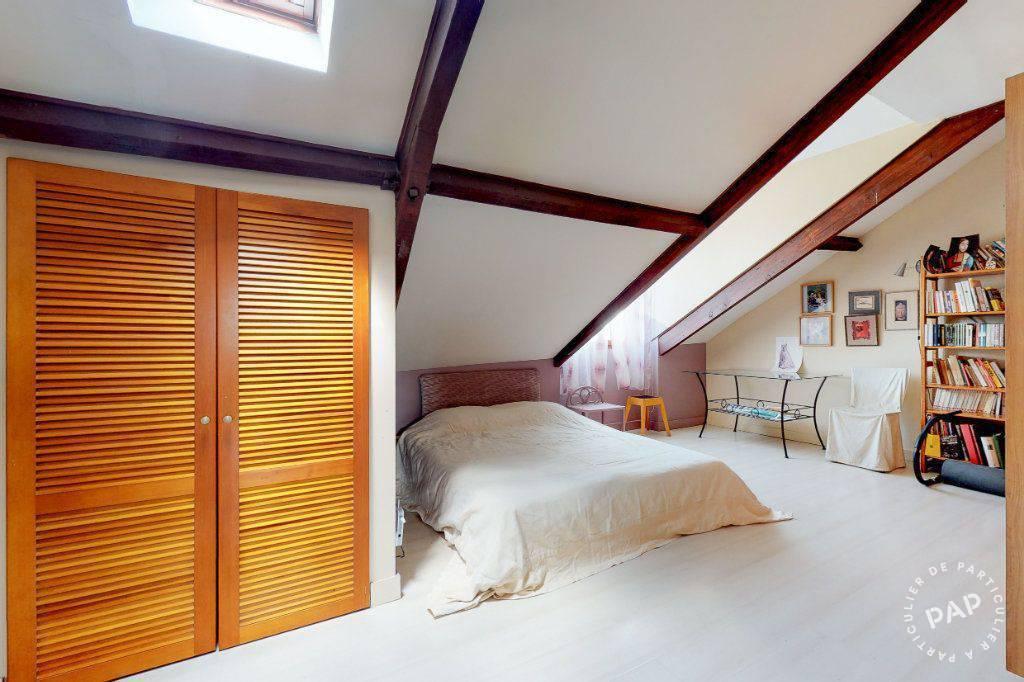 Maison 1.179.000€ 230m² Clamart (92140)