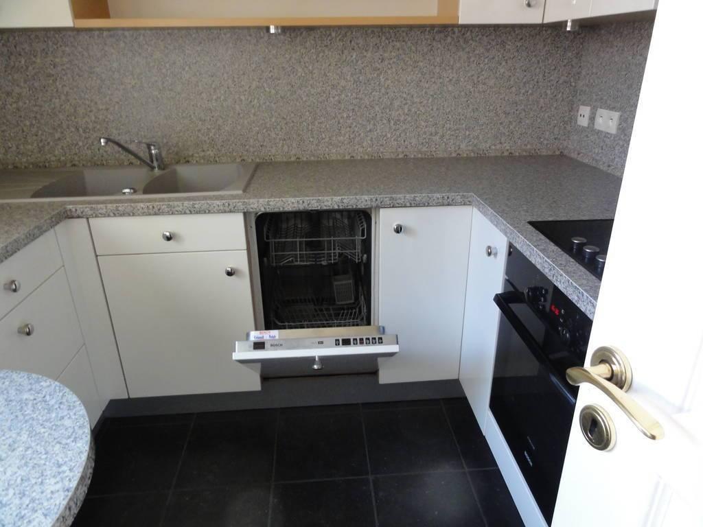 Appartement 1.450€ 73m² Antony