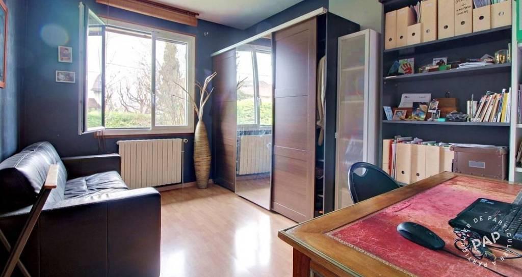 Maison 820.000€ 200m² Poissy (78300)