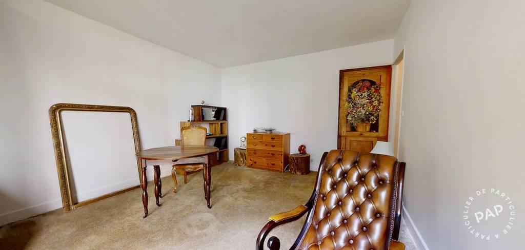 Appartement 772.000€ 71m² Paris 11E (75011)