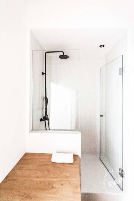 Appartement 920€ 43m² Marseille 1Er (13001)
