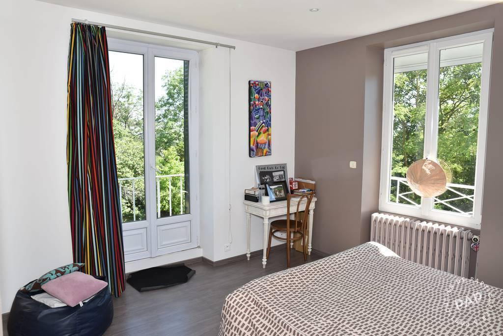 Maison 719.000€ 270m² Limours (91470)