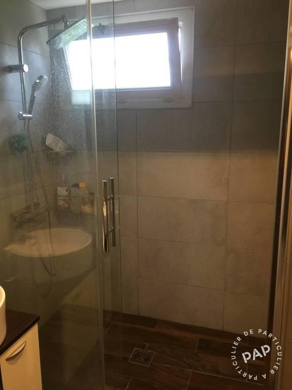 Appartement 170.000€ 53m² Les Ulis (91940)