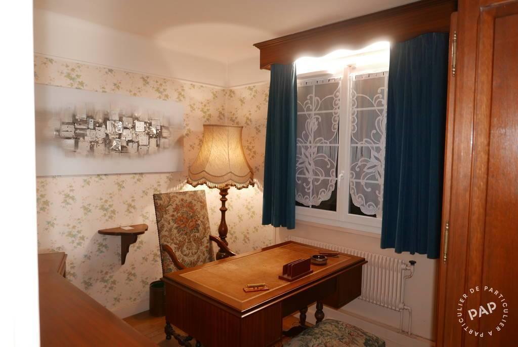 Maison 1.800€ 108m² Sucy-En-Brie (94370)