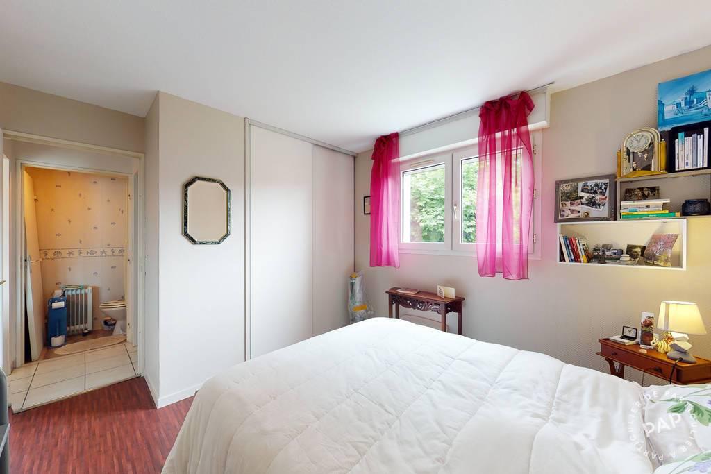 Appartement 186.000€ 49m² Bayonne (64100)
