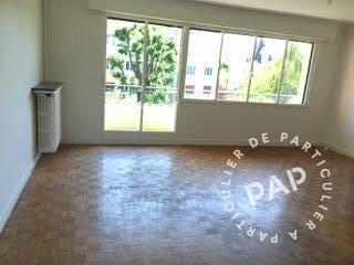 Appartement 490.000€ 113m² Le Perreux-Sur-Marne (94170)