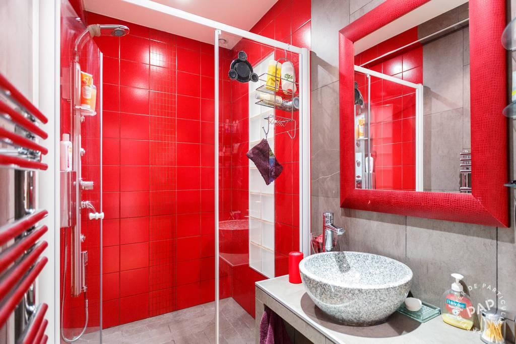 Appartement 757.000€ 71m² Paris 16E (75016)