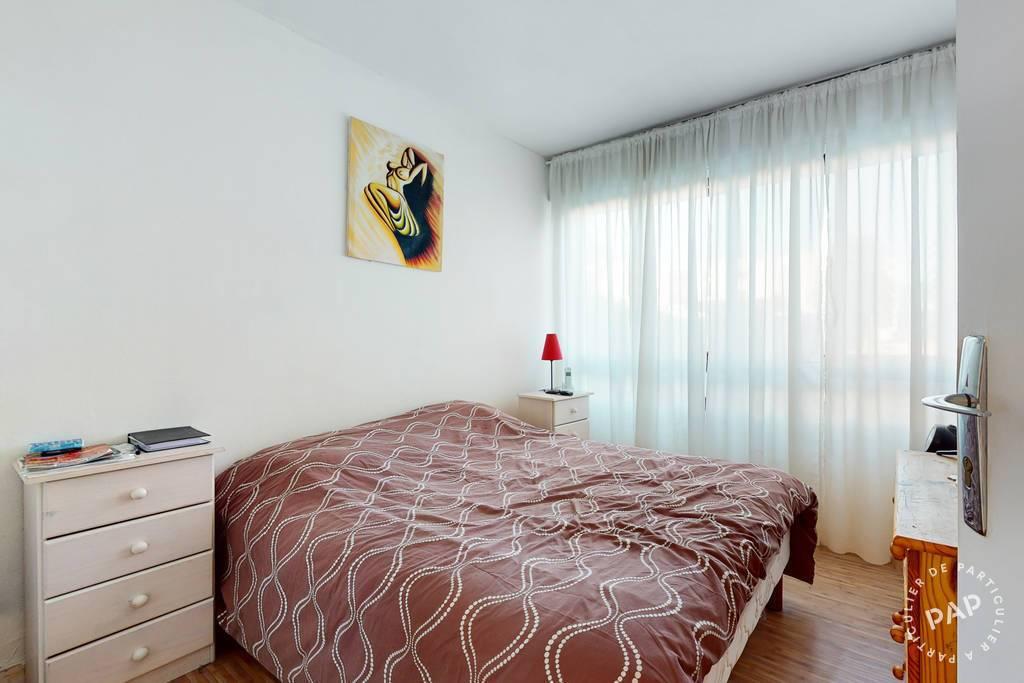 Appartement 179.990€ 77m² Les Ulis
