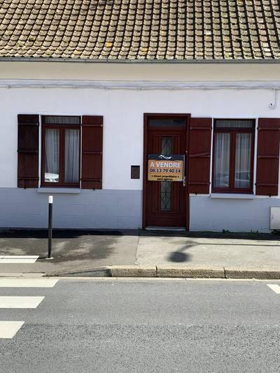 Auxi-Le-Château (62390)
