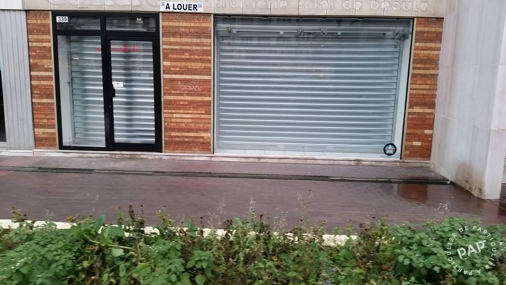 Immobilier Paris 6E (75006) 4.000€ 70m²