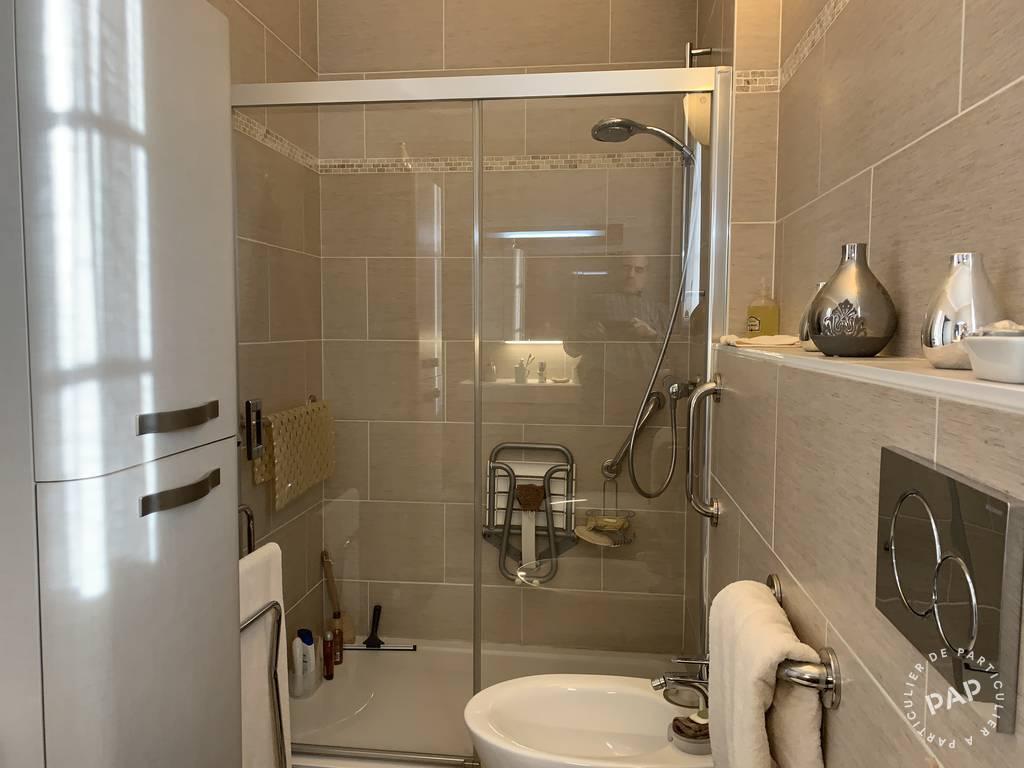 Immobilier Les Andelys (27700) 250.000€ 140m²