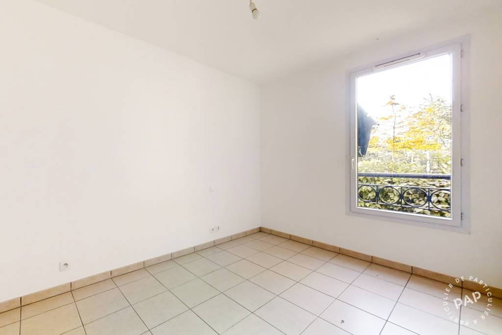 Immobilier Terrasse 30 M² Bussy-Saint-Georges (77600) 252.000€ 63m²