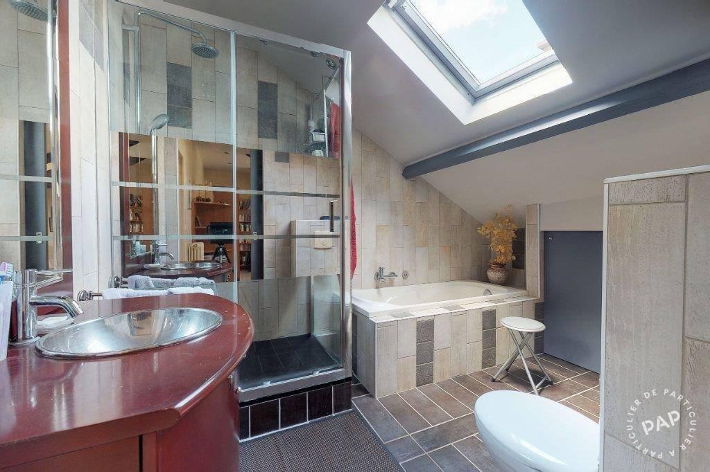 Immobilier Clamart (92140) 1.179.000€ 230m²