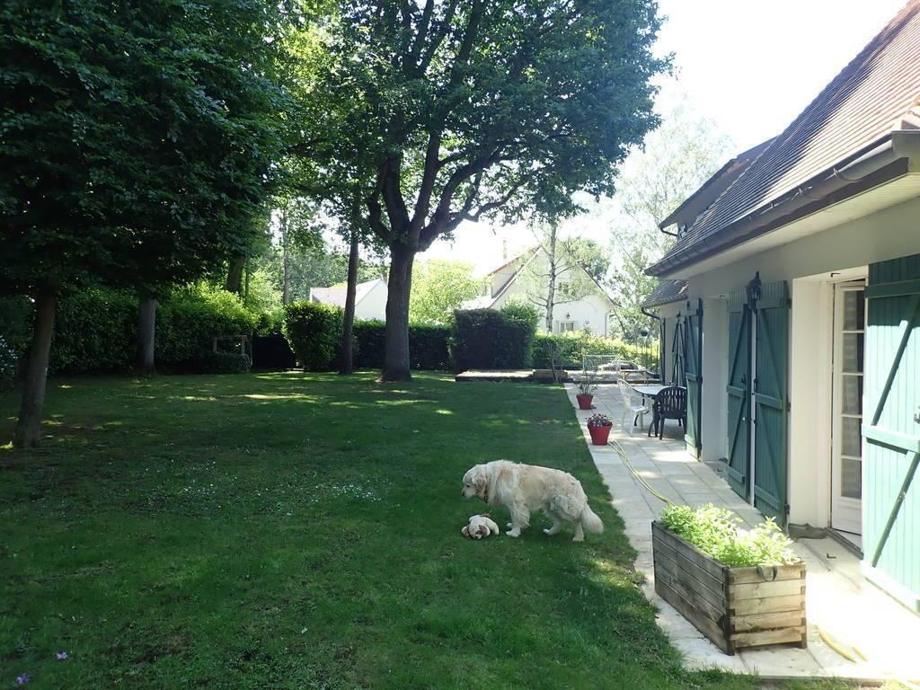 Immobilier Bures-Sur-Yvette (91440) 890.000€ 177m²