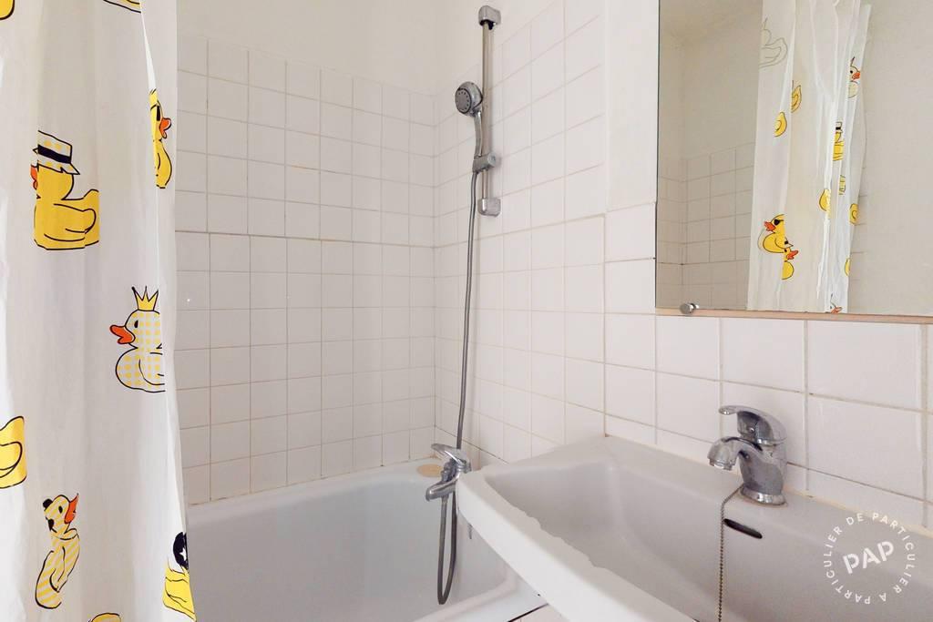 Immobilier Hérouville-Saint-Clair (14200) 110.000€ 65m²