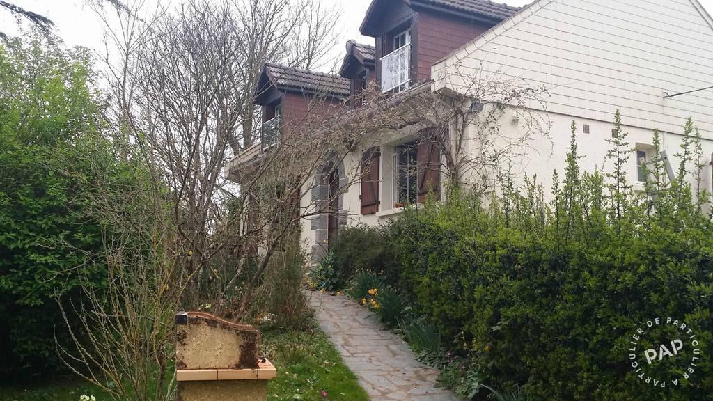 Immobilier Saint-Séglin (35330) 180.000€ 160m²