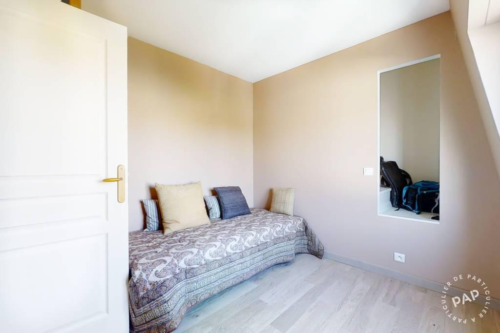 Immobilier Le Raincy (93340) 860.000€ 200m²