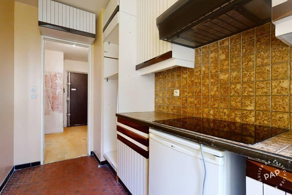 Immobilier Paris 11E (75011) 772.000€ 71m²