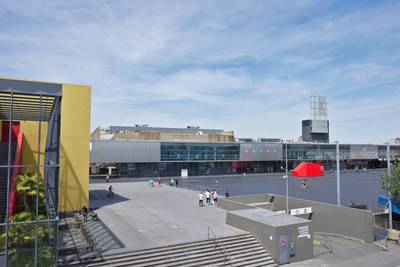 Dunkerque (59240)