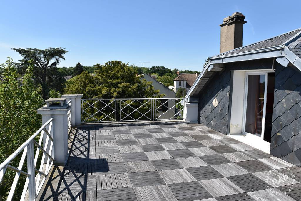 Immobilier Limours (91470) 719.000€ 270m²