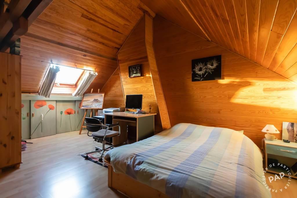 Immobilier Douai 295.000€ 190m²