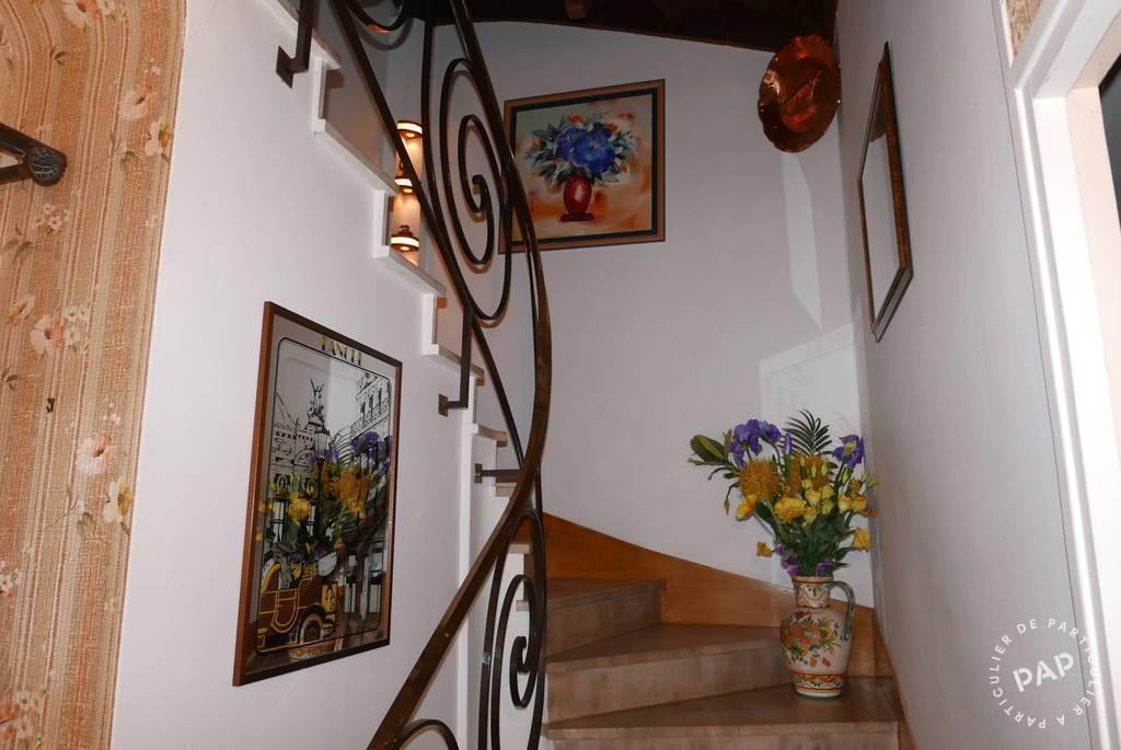 Immobilier Sucy-En-Brie (94370) 1.800€ 108m²