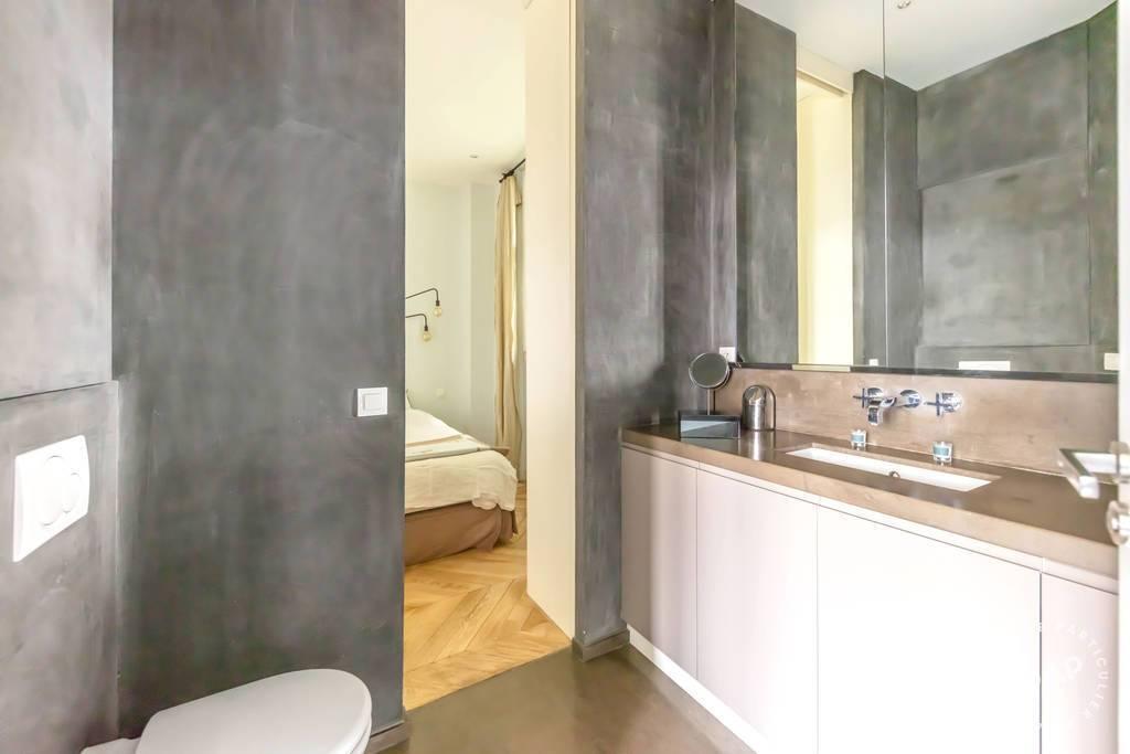 Immobilier Paris 16E (75116) 1.125.000€ 75m²