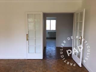 Immobilier Le Perreux-Sur-Marne (94170) 490.000€ 113m²