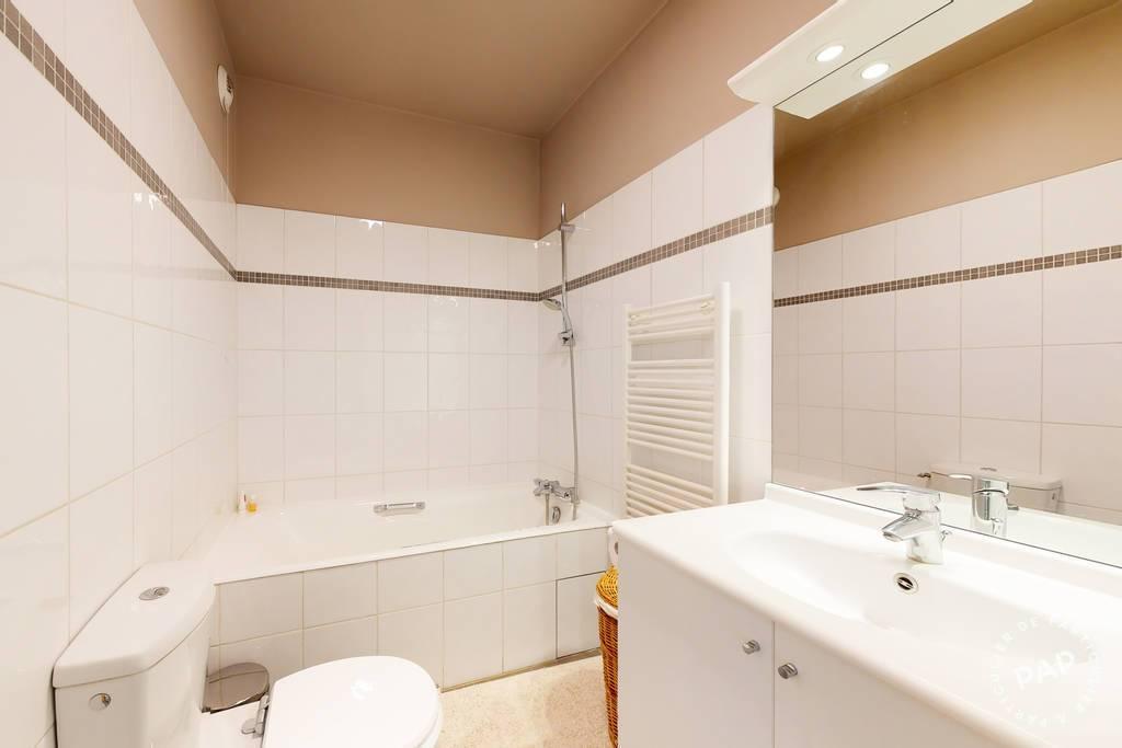 Vente Appartement Boulogne-Billancourt (92100) 98m² 1.150.000€