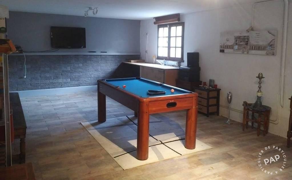 Vente Maison Poissy (78300) 200m² 820.000€