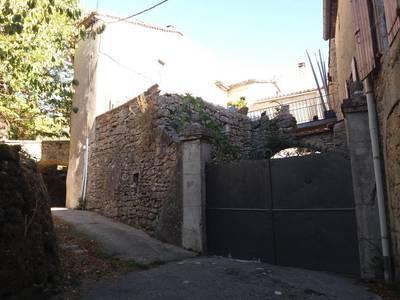 Saint-Paul-Le-Jeune (07460)