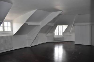 Location appartement 3pièces 65m² Saint-Maur-Des-Fossés (94210) - 1.270€