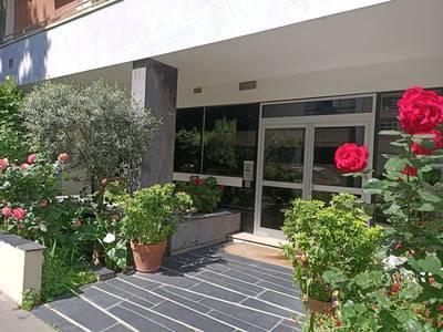 Vente appartement 2pièces 60m² Paris 15E (75015) - 690.000€