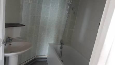 Location appartement 4pièces 80m² Ouistreham (14150) - 690€