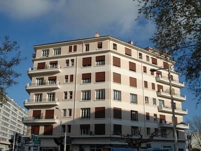 Idéal Professions Médicales - Centre Toulon