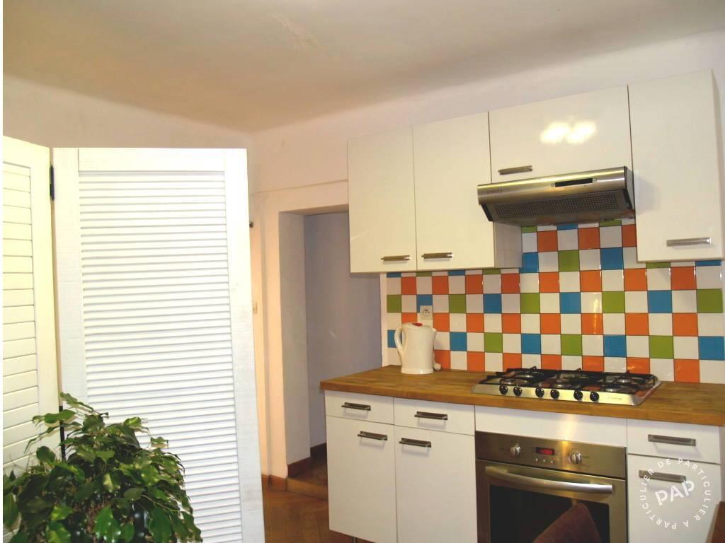 Vente appartement 2 pièces Gunsbach (68140)
