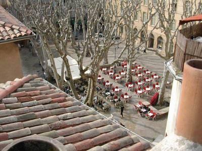 Location meublée appartement 3pièces 78m² Aix-En-Provence (13100) - 1.250€