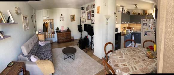 Vente appartement 2pièces 41m² Bagnolet (93170) - 259.000€