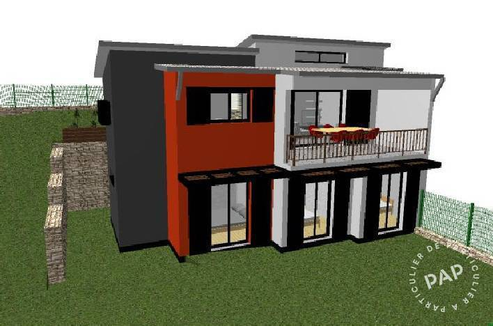 Vente Maison La Possession (97419) 110m² 330.000€