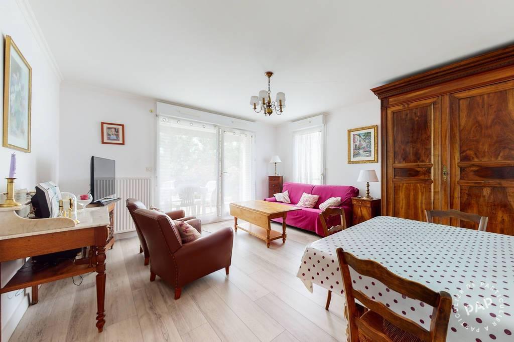 Vente Appartement Lyon 7E (69007) 74m² 376.000€