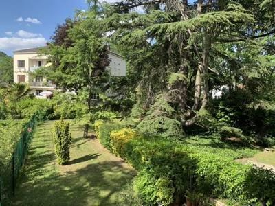 Vente appartement 4pièces 90m² Maisons-Laffitte (78600) - 572.000€
