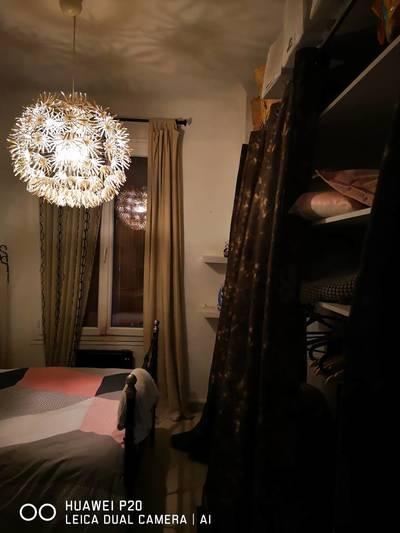 Location meublée appartement 2pièces 30m² Villeneuve-Saint-Georges (94190) - 830€