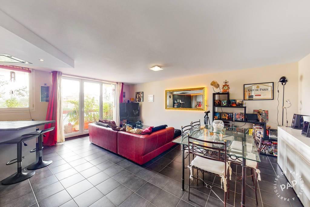 Vente Appartement Pau (64000) 75m² 154.000€