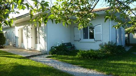 Vente maison 135m² Pessac (33600) - 480.000€