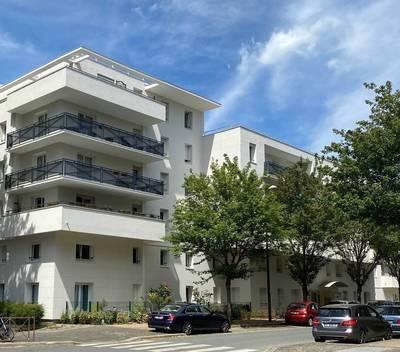 Vente appartement 3pièces 63m² Guyancourt (78280) - 233.000€