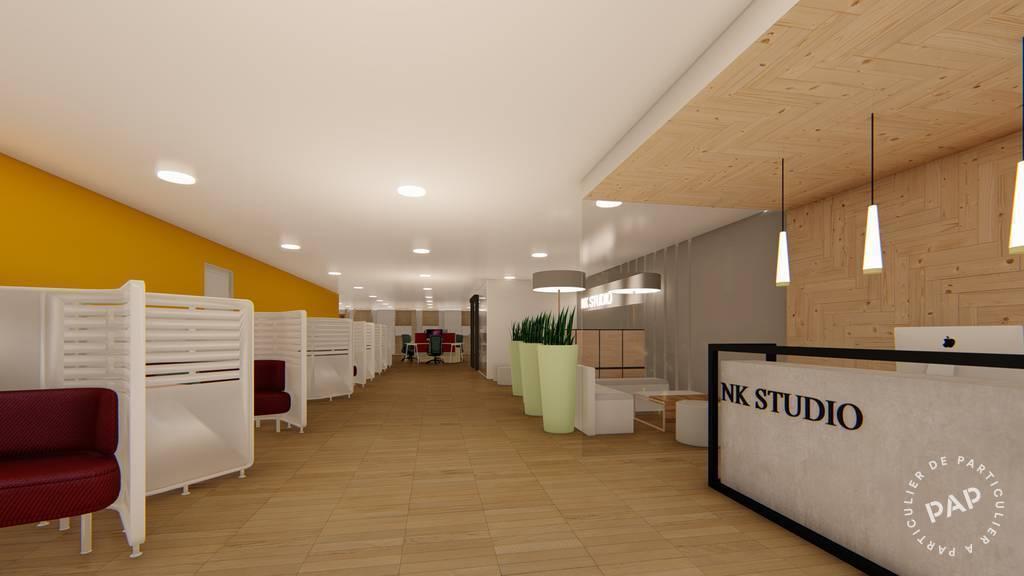 Vente et location Fonds de commerce Bordeaux (33000)  35.000€