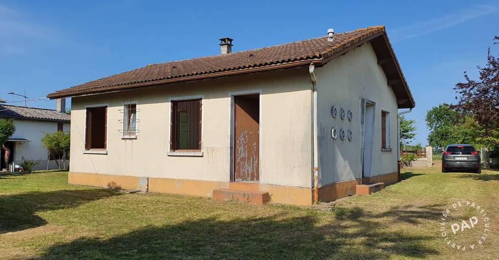 Vente Multipropriété Bayas (33230)  165.000€